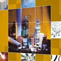 análisis elemental nitrógeno proteínas